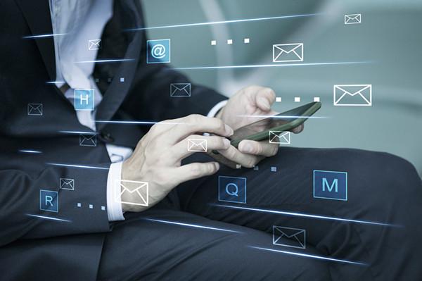 安卓开发群发短信(安卓手机怎样群发短信)