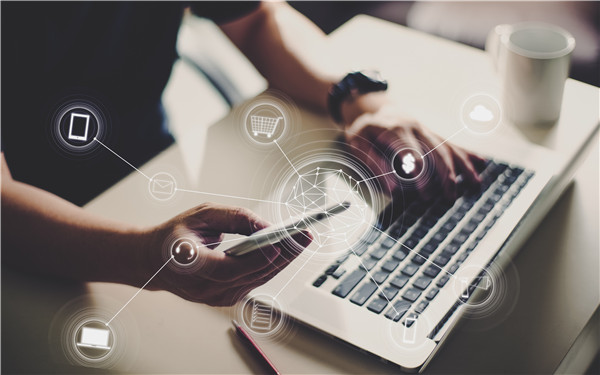 什么软件可以大量群发短信